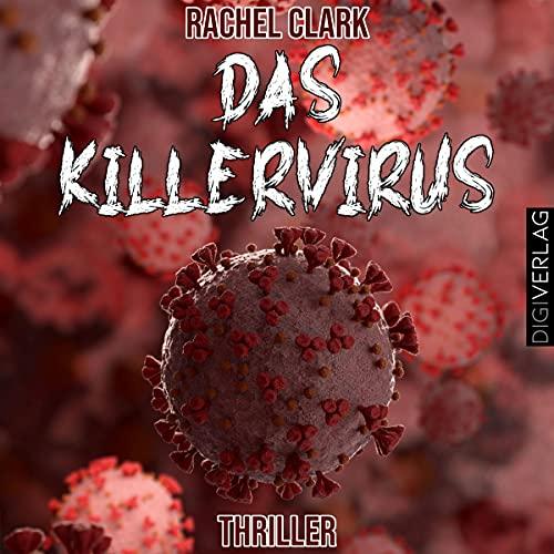 Das Killervirus Titelbild