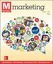 marketing 4th edition by grewal and levy