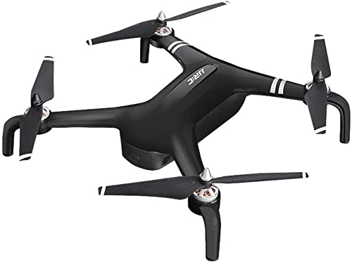 Fcostume JJRC X7 5G-WiFi FPV GPS 1080P HD Kamera Fernbedienung RC Drohne Quadcopter H nlage