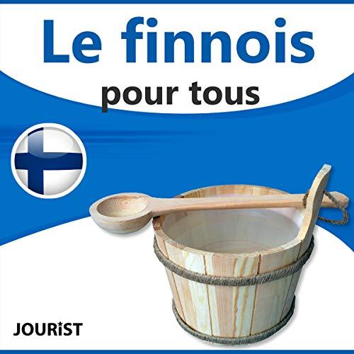 Le finnois pour tous Titelbild