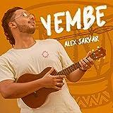 Yembe
