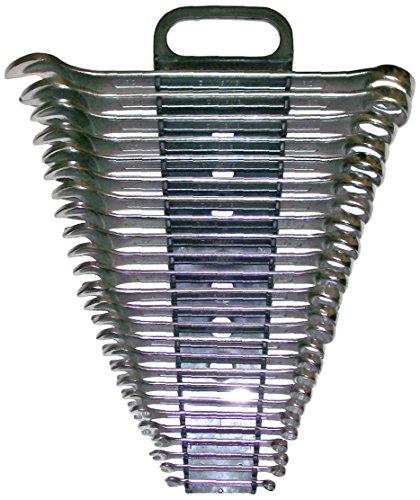 Faroh SP25CV - Set di chiavi, 25 pezzi