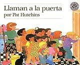 Llaman a la Puerta: The Doorbell Rang (Spanish Edition) (Mulberry En Espa Nol)