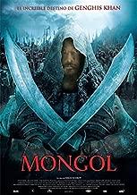 Mongol [Import espagnol]