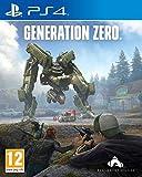 Giochi PS4 Prime Day 2020: le migliori offerte in tempo reale 241