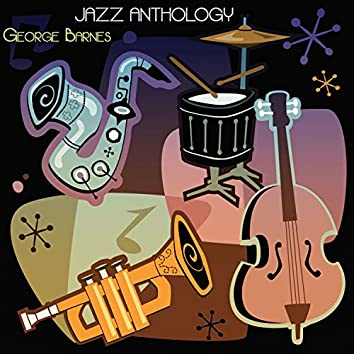 Jazz Anthology (Original Recordings)
