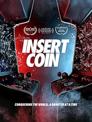 Insert Coin [OV]