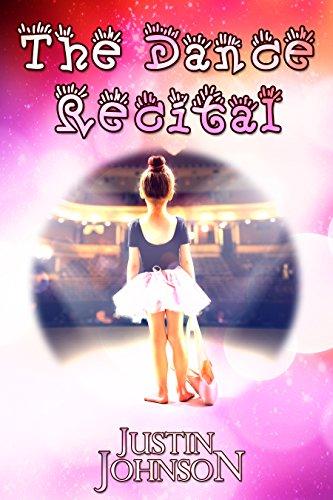 The Dance Recital (English Edition)
