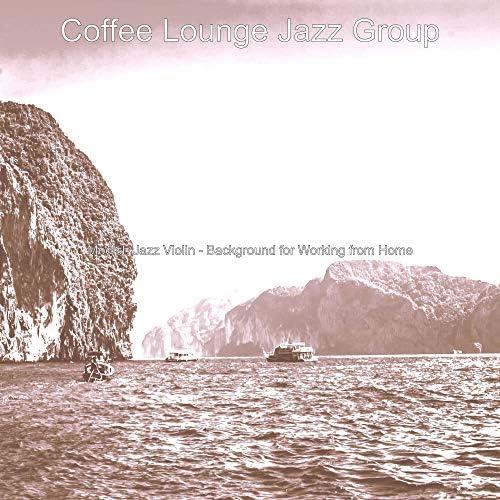 Coffee Lounge Jazz Group