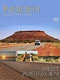 Insider Australien - Westaustralien