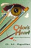 Chloe's Heart (Shana Niguel Mystery Book 1) (English Edition)