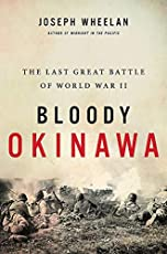 Image of Bloody Okinawa: The Last. Brand catalog list of Hachette Books.