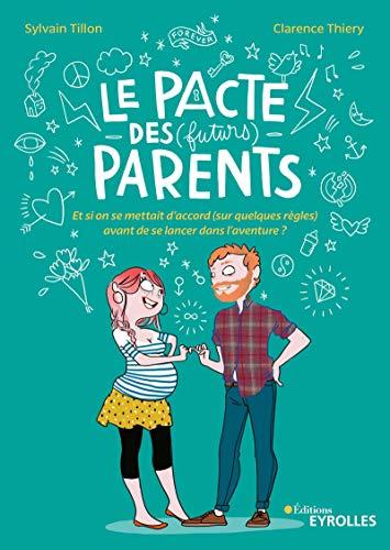 classement un comparer (Futur) Accord parental: et si convenu précédemment (avec certaines règles)…