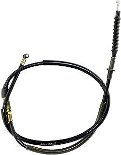 Ahl – Cable de embrague para KAWASAKI KLX250S 2006 – 2014