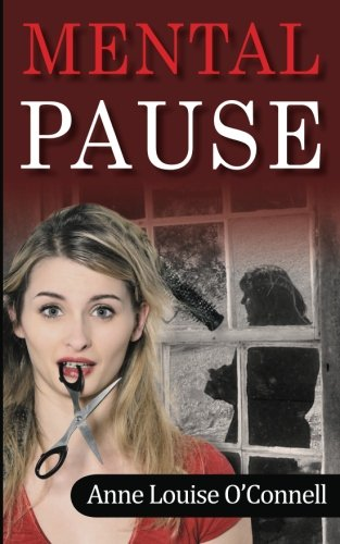Book: Mental Pause by Anne O'Connell