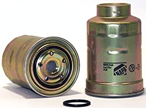3138 Napa Gold Fuel Filter