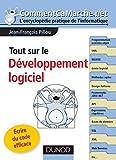 Tout sur le développement logiciel - Écrire du code efficace: Écrire du code efficace