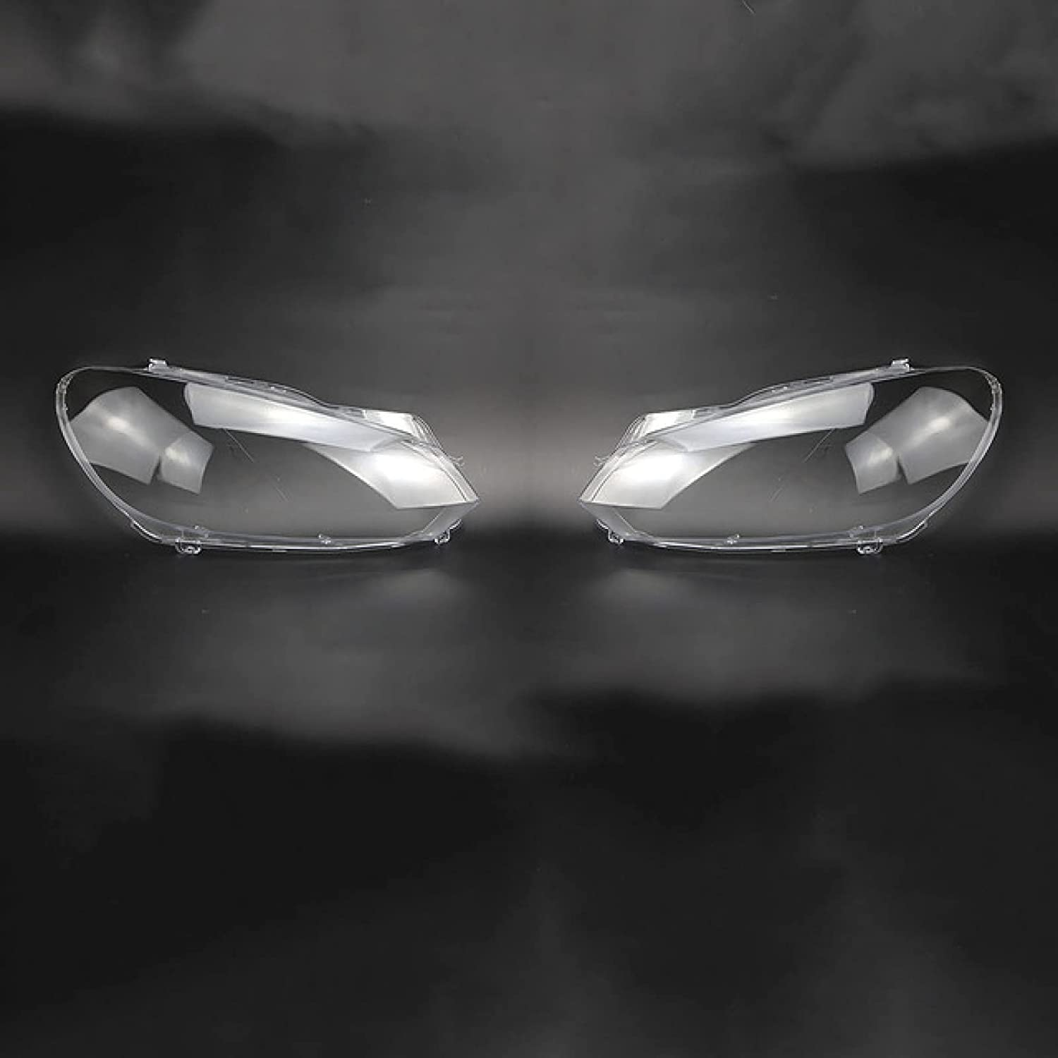 RelaxToday Car Front Headlight Sh Transparent Ranking TOP19 Cover Year-end gift Headlamp