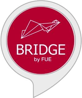 Programa Bridge