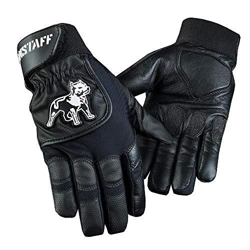 Amstaff Männer Frauen Migu Handschuhe L/XL