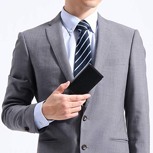 吉田カバンPORTER(ポーター)『COUNTERCARDCASE(037-02985)』