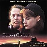 Dolores Claiborne (Original Motion Picture Soundtrack)
