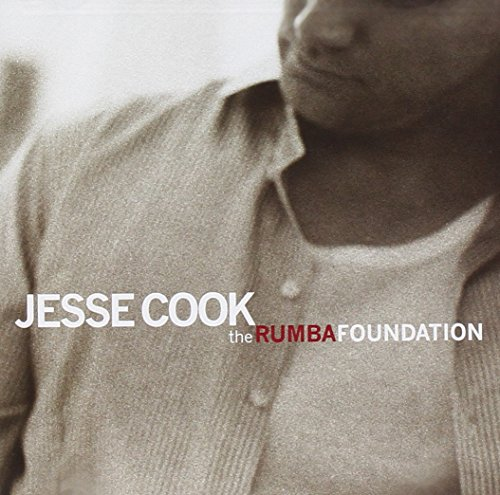 Rumba Foundation