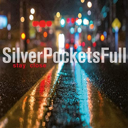 Silver Pockets Full