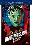 Hangover Square [Édition Spéciale]