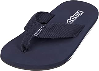 Best kappa flip flops Reviews