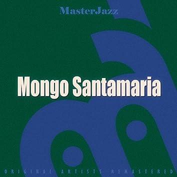 Masterjazz: Mongo Santamaria
