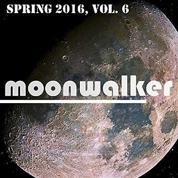 Spring 2016, Vol. 6