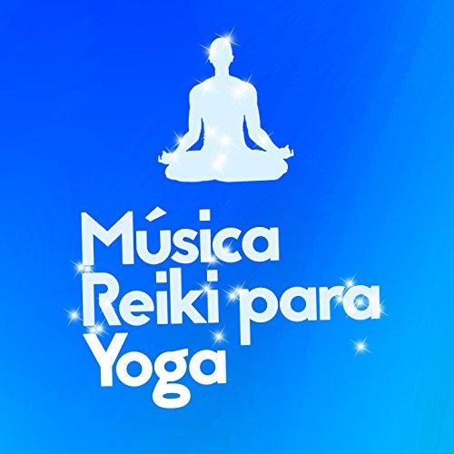 Música Reiki para Yoga
