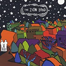 zion hill band