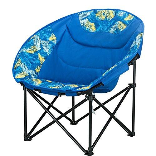 ZPWSNH Klappstuhl Tragbare Mittagspause Stuhl Im Freien Klappstuhl Angeln Stuhl Klappstuhl Klappstuhl Liegesessel Klappstuhl (Color : 4#)