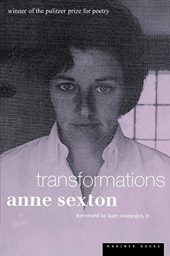Compare Textbook Prices for Transformations 0 Edition ISBN 0046442083430 by Sexton, Anne
