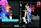 Schöner_Gigolo,_armer_Gigolo [DVD]