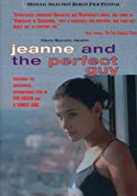 Jeanne and the Perfect Guy (Jeanne et le garçon formidable) [Import USA Zone 1]