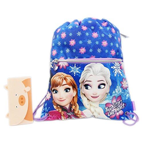 Disney Frozen Snow Slaapzak Tempo Libero Multifunctioneel