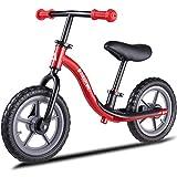 Balance Bike For Kid
