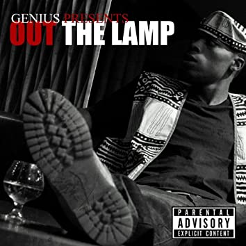 Out the Lamp
