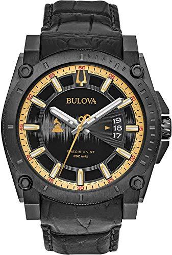 Bulova 98B293
