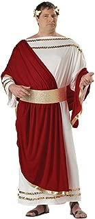 Men's Caesar Costume