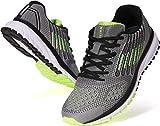 Top 10 Tesla Jogging Shoes