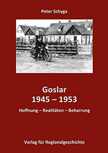 saturn markt goslar