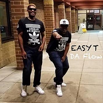 Easy T