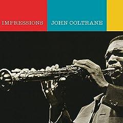 COLTRANE JOHN JAZZ INTERNATIONAL MUSIC