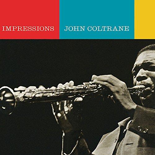 Impressions (Dig)