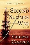 Second Summer of War (Seasons of War Book 2) (English Edition)