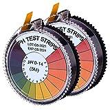 smmapens PH Teststreifen Indikat...